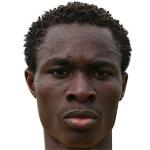 Abdul Khaled  Akiola Adénon
