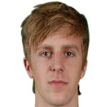 Stephan  Hennen