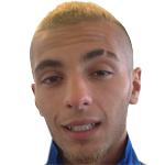 Rédà  Jaadi