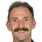 Patrick  Klinkenberg