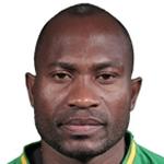 Yann Wilfrid  Bidonga Bongo