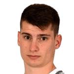 Dominik  Livaković