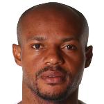 Augustine Amamchukwu  Ejide