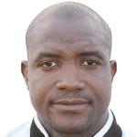 Soumbeïla  Diakité