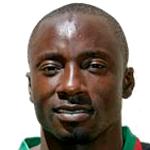 Billy  Mwanza