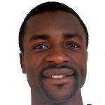 Francis  Kasonde