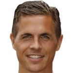 Wesley  Verhoek