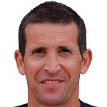Juan  Merino Ruíz