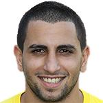 Omar  Mahmoud Aweda