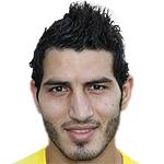 Mohammad Zein Al Deen  Tahhan