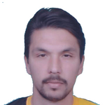 Muhammed Alperen  Uysal