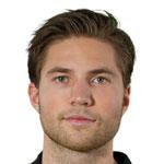 Marius  Lundemo