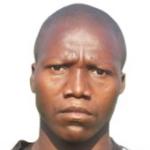 Ally Mwadini  Mwadini