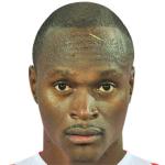 Achille  Pensy Moukembe