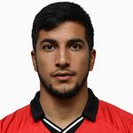 عرفان عباسوف