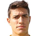 Filippo  Minarini