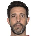 Jorge Rodrigo  Bava