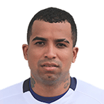 Alexander Júnior Ponce Pardo