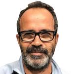 Álvaro Cervera Díaz