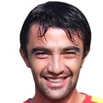 Ronald Andrés  Ramírez Villa
