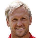 Michael  Streiter