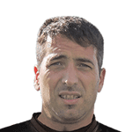 Adrián  Berbia Pose