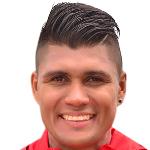 Luis Felipe Cardoza Zúñiga