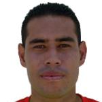 John Jairo  Valencia Ortíz