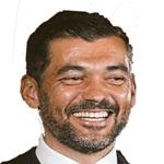 Sérgio Paulo   Marceneiro Conceição