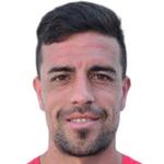 Mario Sebastián  Ramírez Silva