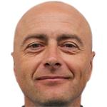 Leontin Florian  Grozavu