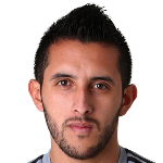 Camilo Andrés  Vargas Gil