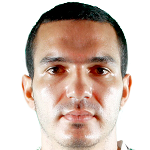 Alejandro  Bernal Ríos