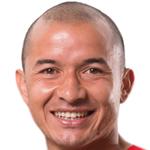 Rafael Arlex  Castillo Galvis