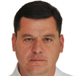 Kakhaber  Gogichaishvili