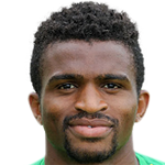 Christian Okechukwu  Irobiso