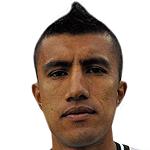 Mario Alejandro  González Castro