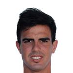 Horacio Joaquín  Aguirre Santellán