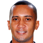 Diego Fernando  Valdés Parra
