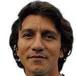 Sergio Darío  Herrera Month