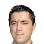 Micael  Martins Sequeira