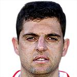 Bruno Ramón  Silva Barone