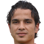 Khaled   Gharsellaoui