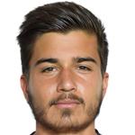 Mattheus  Andrade Gama de Oliveira