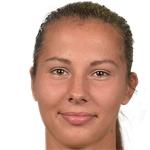 Nellie  Karlsson