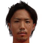 Yuki  Ichikawa