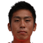 Masahiko  Ando