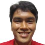 Tengku  Mushadad