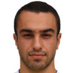 Hussein  Akil