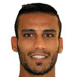 Ali Adnan Kadhim  Al Tameemi